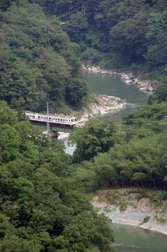 E0128. JR Iida-line #Iida-shi #nagano #japan