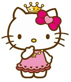 """Search Results for """"hello kitty princess wallpaper"""" – Adorable Wallpapers Sanrio Hello Kitty, Hello Kitty Art, Hello Kitty Birthday, Hello Kitty Backgrounds, Hello Kitty Wallpaper, Images Hello Kitty, Hello Kitty Imagenes, Princess Kitty, Princess Sofia"""