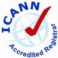 Estados Unidos amenazó quitarle la licencia concesión de dominios a la ICANN