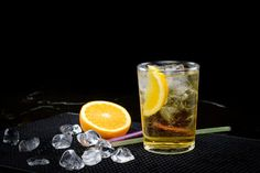 DRINKING vodka mixed with Red Bull changes the brain in a similar way to taking cocaine, experts have warned. Mixing energy drinks with alcohol alters the activity in the adolescent brain – w…