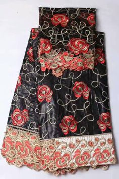 african bazin riche fabric High quality african bazin riche getzner black brocade bazin riche fabric guinea brocade