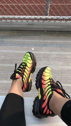 separation shoes b7f12 6503a Nike Air Max Plus
