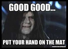 This funny Emperor Palpatine meme collection is set to change the way you think about the evil character. Check it out and share! Emperor Palpatine Quotes, Funny Quotes, Funny Memes, Bjj Memes, Ju Jitsu, Myself Essay, How I Feel, Lead Generation, Dark Side