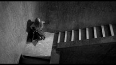 Art Film made by Dirk Braeckman for the A.F. Vandevorst A-W 2013-2014 fashion show.