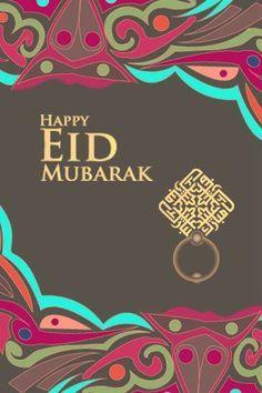 DesertRose,,, eid mubarak