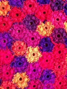 Learn to crochet fast and easy with video tutorials on Udemy Crochet Puff Flower, Crochet Flowers, Flower Tutorial, Learn To Crochet, Blanket, Learning, Amazon, Book, Youtube