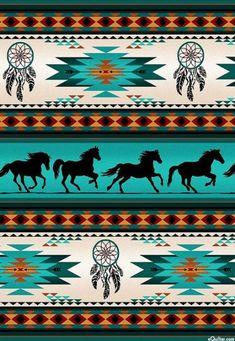 Pin on Native American art Native American Decor, Native American Print, Native American Patterns, Native American Paintings, Native American Symbols, American Indian Art, Native American History, Native American Blanket, American Indians