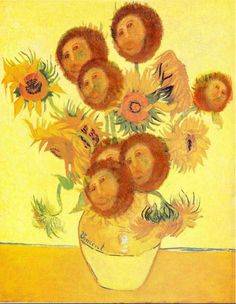Botched restoration of Ecce Homo fresco shocks Spain, Internet hilarity ensues. Restoration, Funny Pictures, Gallery, Painting, Animals, Spanish, Memes, Spinning, Art