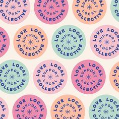 Badge Design, Label Design, Print Design, Corporate Design, Graphic Design Typography, Brand Stickers, Diy Stickers, Scrapbook Stickers, Desgin