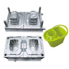 HQMOULD is the  top quality certified Commodity Mould supplier & Commodity Mould manufacturer in China.  You can buy various high quality commodity mould and daily use molds from HQMOULD @ an affordable price!   http://www.hqmould.com/Commodity-Mould.html