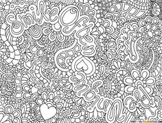 difficult coloring pages free printable coloring pages sheets for kids get the latest free difficult coloring pages free images favorite coloring pages