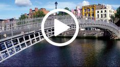 South Ireland: Waterford to the Ring of Kerry – Rick Steves' Europe TV Show Episode | ricksteves.com