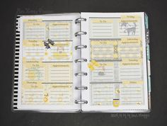 Plan With Me -  Mini MAMBI Happy Planner Stickers See it on the BLOG...http://buff.ly/2sxZqw4?utm_content=buffer7cca2&utm_medium=social&utm_source=pinterest.com&utm_campaign=buffer Get them on Etsy...http://buff.ly/2syapFI?utm_content=buffer78063&utm_medium=social&utm_source=pinterest.com&utm_campaign=buffer  @stickitinyourplanner #planner #stickers# #erincondren #ec #eclp #happyplanner #mambi #stickitinyourplanner #plannerkit #plannerstickers #etsystickers #etsy #siiyp