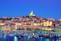 marsielle | Marseille-France.jpg