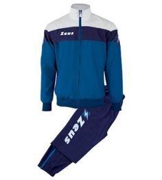 Relax, Motorcycle Jacket, Adidas Jacket, Athletic, Zip, Jackets, Fashion, Suit, Down Jackets