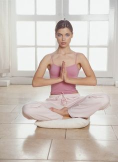ghid de meditatie pentru incepatori