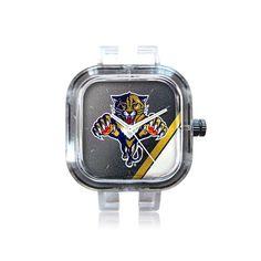 Florida Panthers® Watch