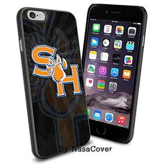 (Available for iPhone 4,4s,5,5s,6,6Plus) NCAA University sport Sam Houston State Bearkats , Cool iPhone 4 5 or 6 Smartphone Case Cover Collector iPhone TPU Rubber Case Black [By Lucky9Cover] Lucky9Cover http://www.amazon.com/dp/B0173BT6RG/ref=cm_sw_r_pi_dp_cdvnwb12KFS4Y