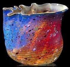 macchia meaning chihuly glass   Dale Chihuly glass - Macchia
