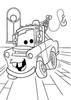 Free Disney Cars Coloring Pages. 20 Free Disney Cars Coloring Pages. Free Disney Cars Coloring Pages Monster Truck Coloring Pages, Race Car Coloring Pages, Online Coloring Pages, Coloring Pages For Boys, Cartoon Coloring Pages, Coloring Pages To Print, Free Printable Coloring Pages, Coloring Book Pages, Coloring Sheets