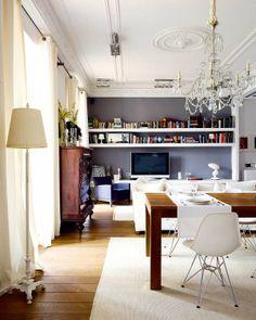 Ilumina todos los espacios con estilo