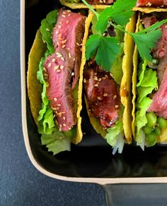 Tacos, Tuna, Spices, Wraps, Fish, Homemade, Ethnic Recipes, Spice, Home Made