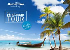 Andaman Tour, Holiday Packages, Journey, Tours, Cook, Travel, The Journey, Viajes, Traveling