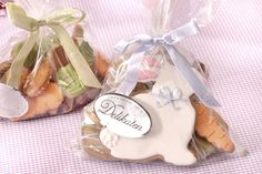embalagens para biscoitos - Pesquisa Google