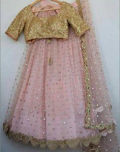 Net Lehenga, Bridal Lehenga Choli, Anarkali, Lehnga Dress, Lehenga Style, Indian Lehenga, Party Wear Dresses, Wedding Dresses, Wedding Lehanga