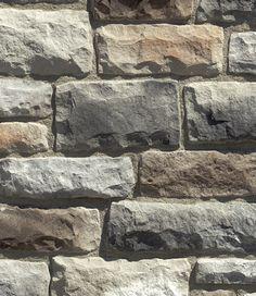 Elkwood Limestone - Stone Veneer - Interior Stone - Exterior Stone - By Dutch Quality