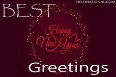 Find out the best new year quotes form out platform, click on the image and check out amazing and uqiue new year 2021 quotes for your family and love ones New Year Wishes Quotes, Happy New Year Wishes, Year Quotes, Quotes About New Year, Wish Quotes, Your Family, Be Yourself Quotes, Good News, First Love