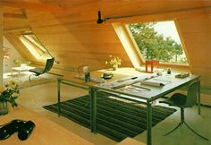 THE HOUSE BOOK | Terence Conran ©1976