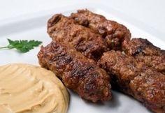 11 pompás szaftos grillhús, amit kint és bent is elkészíthetsz | NOSALTY