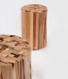 ubico studio: the wake furniture collection