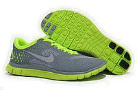 Shop Mens Nike Free Stealth Reflective Silver Volt Shoes New 2013 Sneakers Nike Free Shoes, Nike Shoes, Sneakers Nike, Free Throw, Sports Shoes, Nike Men, Running Shoes, Air Jordans, Footwear