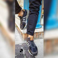 amazon scarpe sneackers donna dries van noten