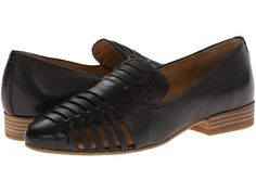Dolce Vita Cealey Black Embossed - Zappos.com Free Shipping BOTH Ways