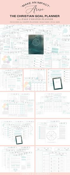 Hottest No Cost christian daily planner Ideas Paper planners are effective only if you utilize them properly and regularly. Here are a few ways to Study Planner, Goals Planner, Blog Planner, Weekly Planner, Planner Ideas, Inductive Bible Study, Effective Prayer, Verses For Cards, Christian Resources