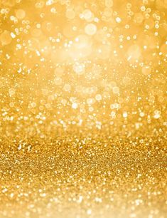 Kate Glitter Gold Bokeh Backdrop Baby Photos birthday Backdrops For Photographers,No Winkle Reused Collapsible Washed Photo Studio Background Pink And White Background, Sparkles Background, Golden Background, Christmas Photography Backdrops, Christmas Backdrops, Birthday Background Wallpaper, Bokeh Texture, Gold Bokeh, White Background Photography