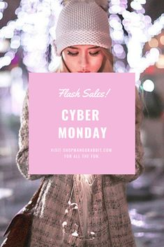196e2ea0cf8 40 Best Cyber Monday Black Friday 2018 images