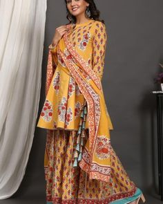Designer Kurtis, Anarkali, Kimono Top, Presents, Sari, Suits, Link, Bracelets, Tops