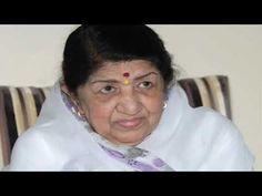 Lata Mangeshkar, Popular People, The Creator, Singer, Indian, Singers