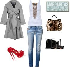 """Winter in Athens - Early drinking Vol 3"" by sinnersss on Polyvore"