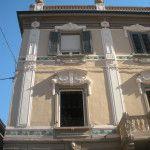Palazzo Ricci 7
