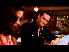 Walk the line trailer(my favorite movie)- based on the life of Johnny Cash