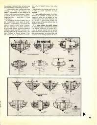 Cap'tain Fleur d'Ecume – RechercheGoogle Recherche Google, Photo Wall, Floor Plans, Diagram, Flowers, Photograph, Floor Plan Drawing, House Floor Plans