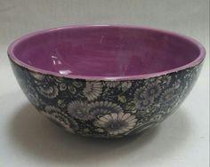 keramik/ohneisser