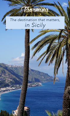 Probably this posting is contrary to many stories from online, in which Sicily, in general, is presented as a destination on the bucket list. Secret Escapes, Best Of Italy, When You Realize, Winter Fun, Amalfi Coast, Sicily, Tuscany, The Good Place, Rome