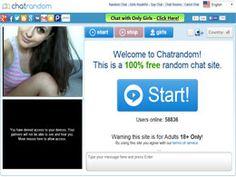 Micros publics tchèques porno chatrooms webcam sexe gratuit