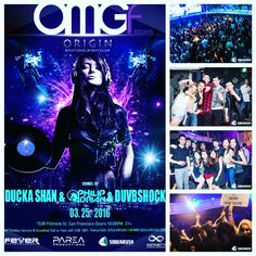We got some digital shits, come party 3/25 OMGFridays @ Origin SF, im @ closing set w/ @djalyshia  . FREE B4 11: http://eepurl.com/Ku71b  FREE B4 11: www.SOULKRUSH.com VIP/Table 1-669-238-1801  Kakao & WeChat: SOULKRUSH . Soul Krush SF / LA / Korea - www.facebook.com/soulkrush - Instagram @SoulKrushEnt . #DanceMusic #edm #hiphop #SoulKrush #soulkrushent #SF #SanFrancisco #Party #nightlife #korean #night #asian #소크 #소울크러쉬 #파티 #클럽 #샌프란시스코 #샌프란 #유학생 #한인